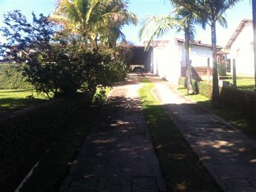 Casas em Condomínio Campo Limpo Paulista