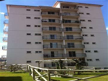 Apartamentos  Ref: 0501 R$510.000,00
