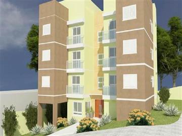 Apartamentos  Ref: 0506 R$185.000,00