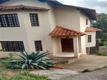 Casas  Ref: 017 R$380.000,00