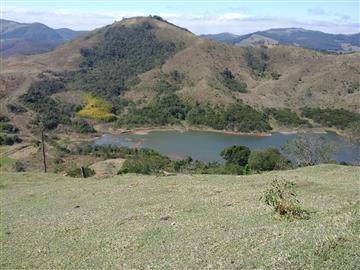 Fazendas Bragança Paulista