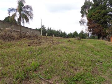 Terrenos Mairiporã