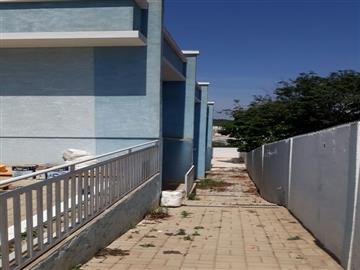 Apartamentos  Ref: 0509 R$180.000,00