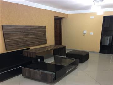 Apartamentos  Ref: 0510 R$150.000,00