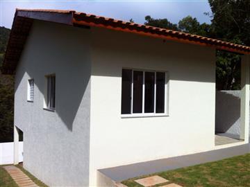 Casas  Ref: 096 R$280.000,00