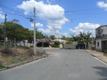 Áreas Industriais  Ref: 8002 R$Consulte-nos