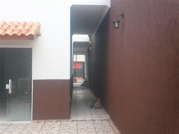 OPORTUNIDADE !! Residencial Colinas 033