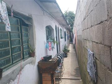 Casas Vila Cintra OPORTUNIDADE