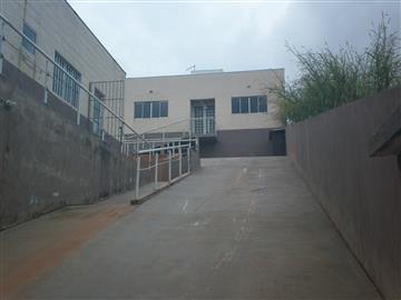 TERRENO AMPLO Vila Pomar 059