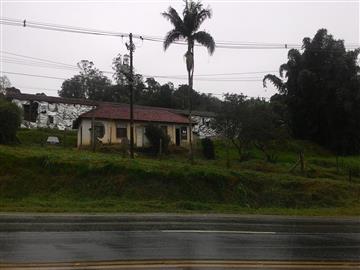 SITIO CAMINHO DO SOL Vila Moraes 305