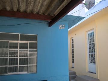 Casas Vila Sagrado Coração de Maria ESCRITURA REGISTRADA!!
