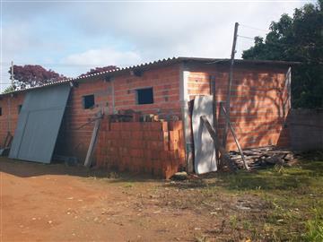 OPORTUNIDADE Conjunto Residencial Santo Ângelo 090