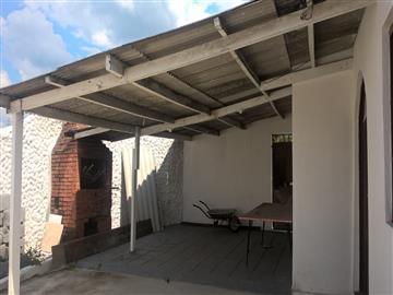 Casas com Salões Mogi das Cruzes/SP