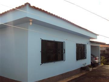 Casas Vila Brasileira ÓTIMA LOCALIZAÇÃO!!!