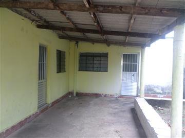 Casas em Vila Mogi das Cruzes/SP