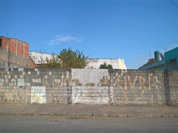 Terrenos Mogi das Cruzes/SP