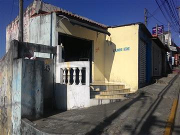 Prédios Comerciais Mogi das Cruzes/SP