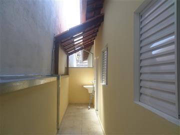 Casas em Condomínio Mogi das Cruzes/SP