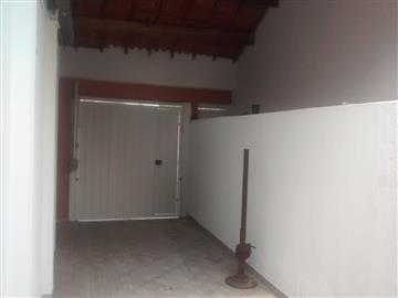 Casas para Financiamento Mogi das Cruzes/SP