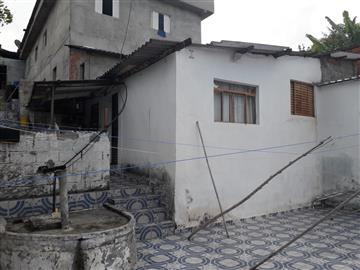 Casas Assobradadas Mogi das Cruzes/SP