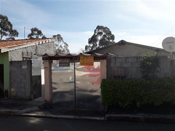 """Casas Varinhas """" JARDIM NOVE DE JULHO """""""