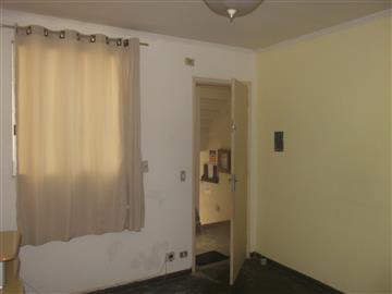 Apartamentos Vila Vitória OPORTUNIDADE!!!