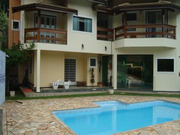 Condominio Flamboyant LINDA CASA R$1.650.000,00