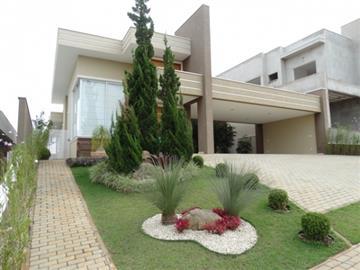 Condominio Figueira Garden ESTUDA PERMUTA OU CARRO COMO PARTE  R$1.790.000,00