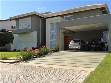 Condomínio Porto Atibaia LINDO IMÓVEL!!! R$1.800.000,00