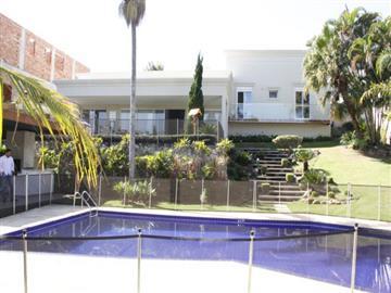 Condominio Flamboyant BELÍSSIMO IMÓVEL R$3.000.000,00