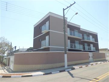 Loanda Apartamentos Novos R$395.000,00