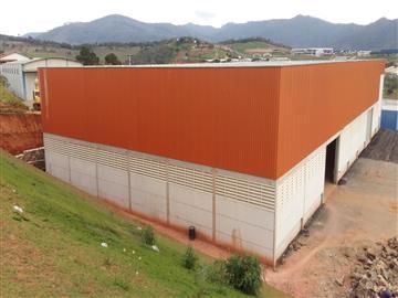 Bairro das Indústrias  Ref: 4130 R$60.000,00