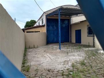 Centro  Ref: 4938 R$4.000,00