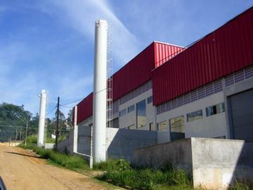 Bairro das Indústrias  Ref: 2529 R$42.000,00