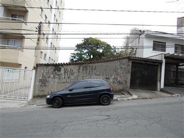 Terrenos Assunção R$570.000,00