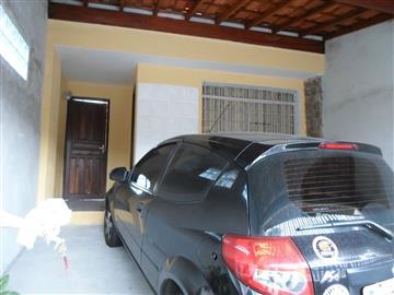Casas Assunção R$390.000,00