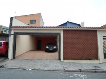 Casas PQ ESPACIAL R$750.000,00