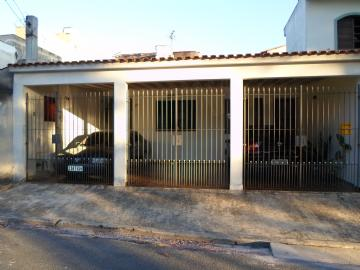 Casas Assunção R$450.000,00