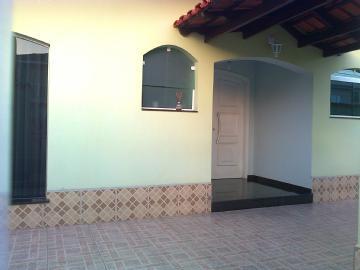 Casas Alto Padrão Parque dos Passaros R$1.500.000,00