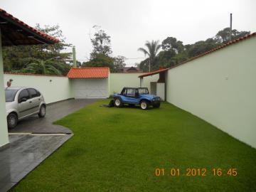 Casas no Litoral Não Especificado R$350.000,00