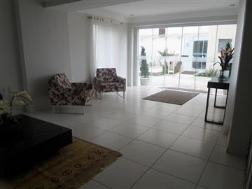 Apartamentos Planalto R$360.000,00