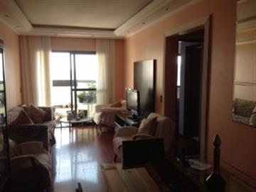 Apartamentos Baeta Neves R$335.000,00