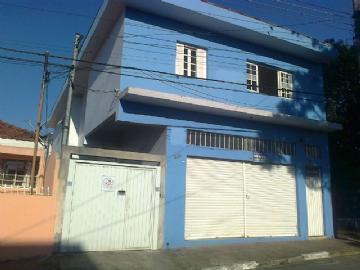 Salões Comerciais Taboão R$880.000,00