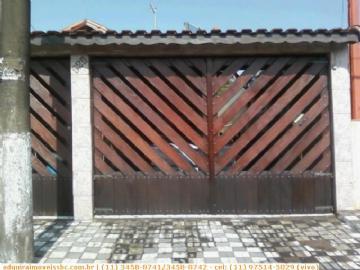 Casas no Litoral Agenor de Campos R$170.000,00