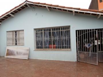 Casas Assunção R$350.000,00