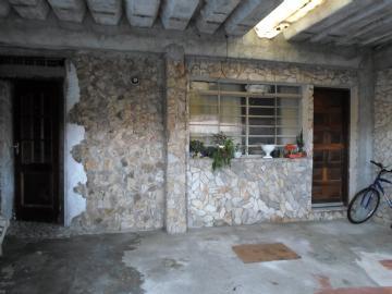 Casas Assunção R$370.000,00