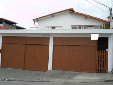 Casas Assunção R$689.000,00
