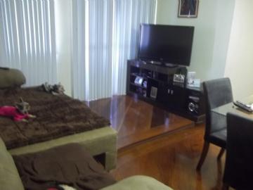 Apartamentos Planalto R$320.000,00