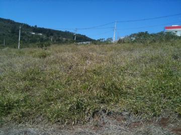 Terrenos Não Especificado R$75.000,00