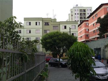Apartamentos Assunção R$280.000,00